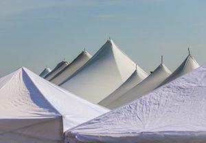 tent-tops-191791_1920